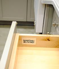 Martha Stewart Kitchen Cabinet Reviews Our Kitchen Renovation With Home Depot The Graphics Fairy
