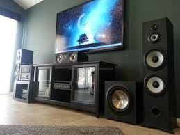 fresh best budget home theater system room design plan wonderful