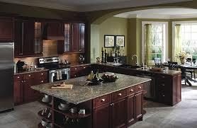 Laminate Kitchen Countertops by Precision Countertops Tigard 1 Tigard Or Customer Examples
