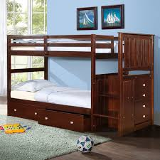 Bedtime Inc Bunk Beds Bedtime Inc Bunk Beds Interior Paint Colors Bedroom Imagepoop