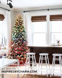 slim christmas trees slim spruce artificial christmas tree treetopia