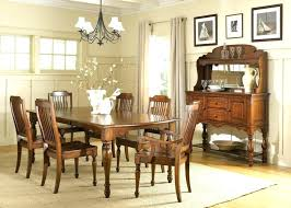 Large Formal Dining Room Tables Artistic Formal Dining Room Tables For 12 Large Size Of Ilashome