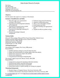 Computer Science Resume Example Data Scientist Resume Template Billybullock Us