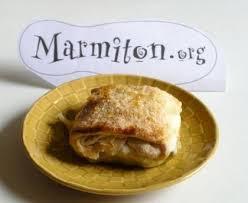 marmiton org recettes cuisine croustillant au kiwi recette de croustillant au kiwi marmiton