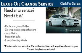 lexus coupons for change lexus of maplewood is a st paul lexus dealer and a car and