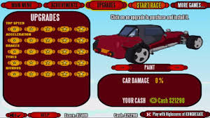 monster truck racing games free online play coaster racer full cash car games online free driving games