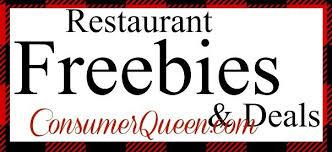 restaurant discounts restaurant discounts codes 1 12