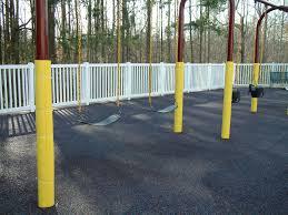pole padding child safety products cardinal gates