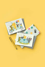 thanksgiving stationery paper 392 best stationery greeting cards images on pinterest