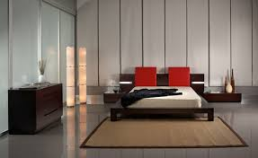 Modern Mens Bedroom Designs Modern Bedroom Design Ideas From Evinco Design Vizmini