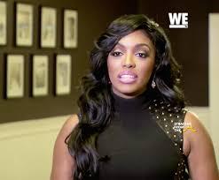 who is porsha williams hair stylist rhoa porsha williams says kenya moore beatdown changed her watch