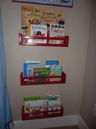 book rack ideas ideas loversiq