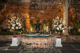 wedding venues in new orleans wedding venues in new orleans luxury great venue for new orleans