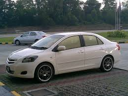 vios louis o0o 2008 toyota vios specs photos modification info at