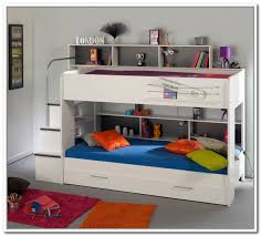 Ikea Bunk Beds Kids Full Size Of Bunk Bedskids Bunk Bed Bunk Beds - Ikea bunk bed kids