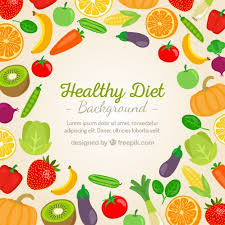 imagenes gratis de frutas y verduras fondo de verduras y frutas descargar vectores gratis
