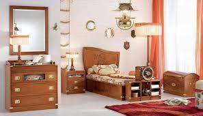 White Childrens Bedroom Furniture Kids Wood Bedroom Furniture Vivo Furniture