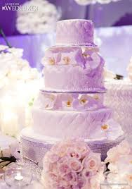 luxury blush pink swirls and sugar flowers wedding cake archives