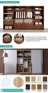 Images Of Almirah Designs by Almari Design 2015 Almirah Designs From Inside Interior Small