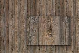 cedar wood wall wood paneling weathered vintage cedar wall paneling