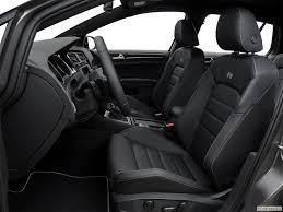 Vw Golf R Seats Volkswagen Golf 2016 R In Bahrain New Car Prices Specs Reviews