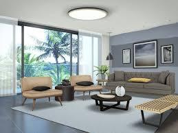 Interesting Interior Design Ideas Cozy Apartment Living Room Interior Furniture And Decorating