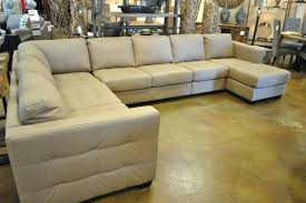 Best Large Sectional Sofa Fabulous Large Sectional Sofa For House Design