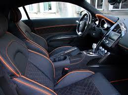 Audi R8 Interior - interior anderson germany audi r8 v10 race edition u00272010 u2013pr