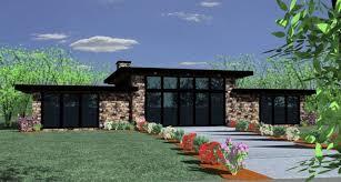 The Modern Minimalist Home Mark Stewart Home Design - Modern minimalist home design