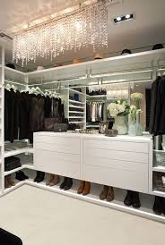22 best luxurious closets images on pinterest dresser walk in