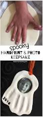 Halloween Crafts For Infants And Toddlers by 1605 Best Holiday Handprint Art Images On Pinterest