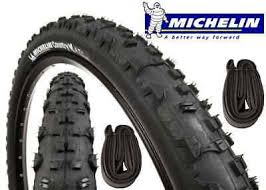 chambre a air vtt 26 2 pneu vtt 2 chambre à air michelin country mud 26 x 2 00 590g