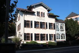 Amtsgericht Bad Schwalbach Maler Werheim