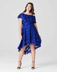 coast dress coast elspeth soft dress simply be