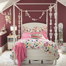 Decorating Ideas For Girls Bedrooms Modern And Cool Teenage Bedroom Ideas For Boys And Girls