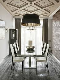 Best  Ceiling Chandelier Ideas On Pinterest Contemporary - Modern ceiling lights for dining room