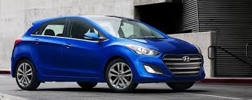 new 2017 hyundai elantra gt for sale in wilmington nc price mpg
