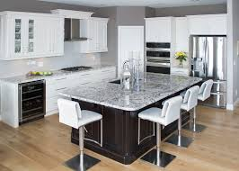 scandinavian kitchen designs countertops u0026 backsplash kitchen design showroom archives the