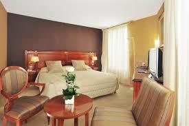 chambre d hotel moderne propose la liste des 100 hôtels préférés des voyageurs d affaires