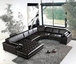 bon coin canapé recherche meuble d occasion sur le bon coin fresh canape le bon
