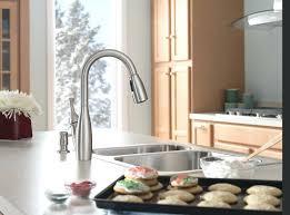 almond kitchen faucet almond kitchen faucet kitchen almond kitchen faucet rubbed