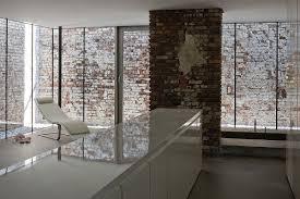 dã sseldorf design hotel loft dusseldorf atelier d architecture bruno erpicum partners