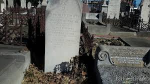William Christie Grave Site Of William Christie 1831 1875 Billiongraves