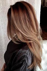best 15 hair cuts for 2015 15 ideas of long hairstyles layered 2015