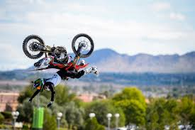 fmx freestyle motocross monster energy brings the world u0027s best fmx riders to las vegas