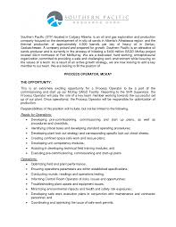 resumes for business analyst positions in princeton gis tester cover letter user experience researcher cover letter