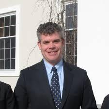 Michael Maher Golocalprov New England Top Boarding Schools U0027 Heads Make Mega