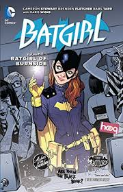 Batgirl Meme - barbara gordon is whedon s batgirl that s great birth movies death