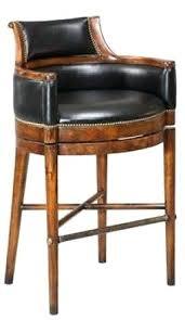 Leather Swivel Bar Stool Bar Stool Black Leather Swivel Bar Stools Black Bar Stools