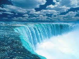 44 best beautiful waterfalls images on pinterest beautiful